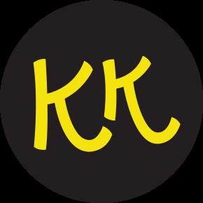 Karibu Kaaawa